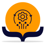 blog_specialism_icon